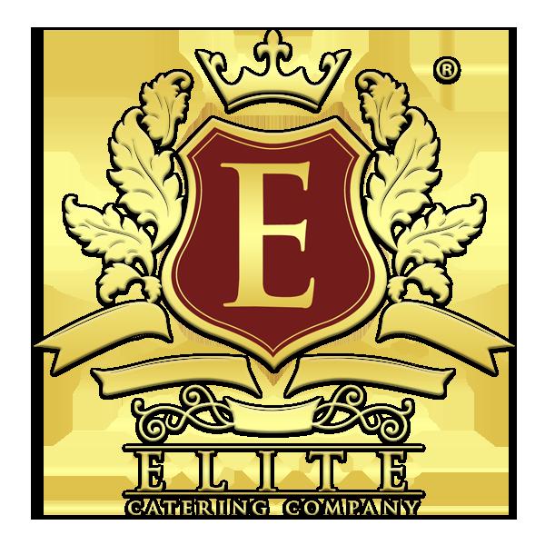 Elite Catering Company